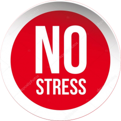 No Stress Movers™